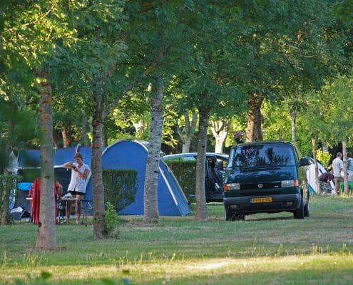 emplacements-camping-dordogne