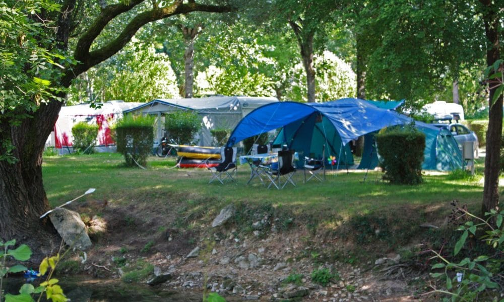 camping-bel-ombrage