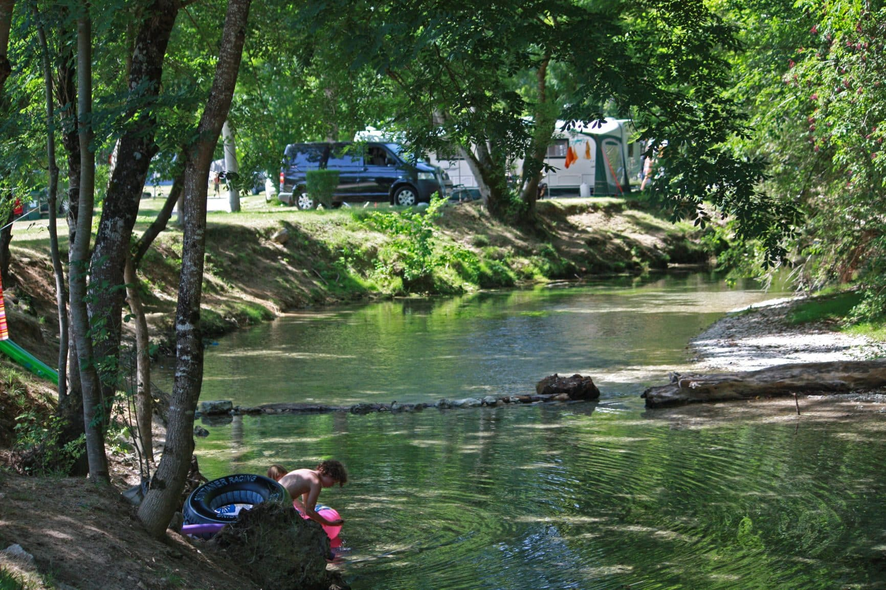 jeux-riviere-camping