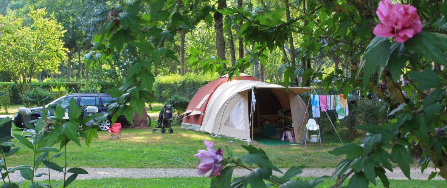 emplacements-camping-bel-ombrage