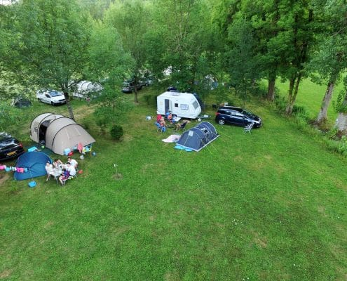 les-emplacements-camping-st-cybranet