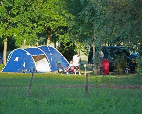 emplacements-camping-dordogne-perigord