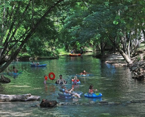 camping-riviere-dordogne
